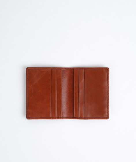 ROYAL REPUBLIQ Explorer Card Wallet
