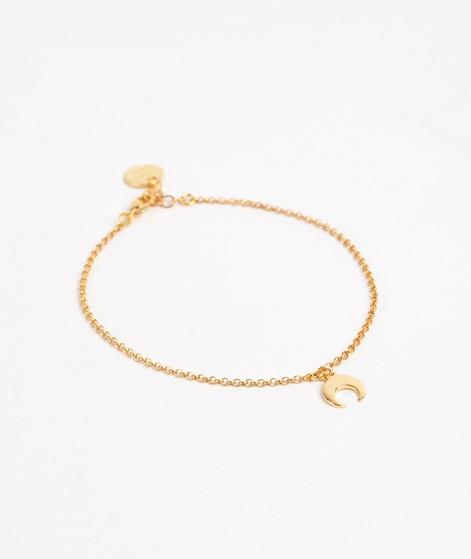 TOMSHOT Granada Armband gold