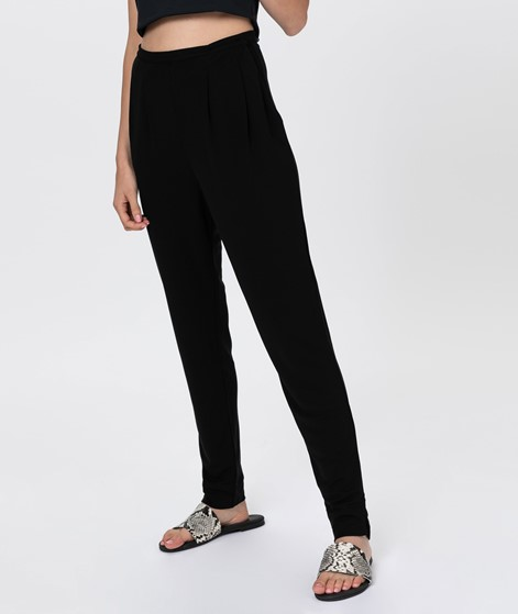 JAN N JUNE Arabis Hose black