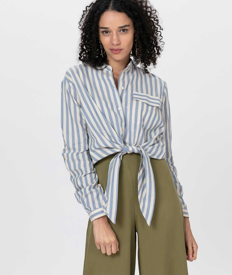 SELECTED FEMME SLFZenia Bluse