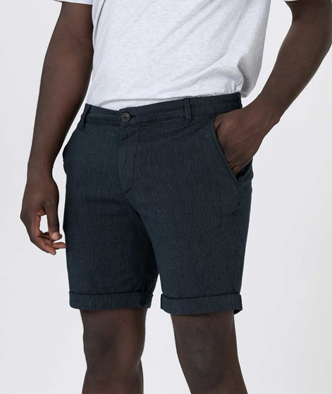 SELECTED HOMME SLHStraight-Paris Shorts