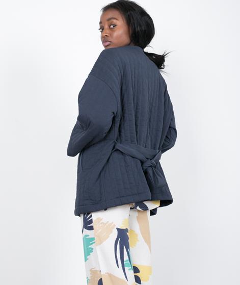 KAUF DICH GLÜCKLICH Camille Kimono blau