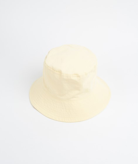 KDG x JOURNELLES Liv Bucket Hat Mama