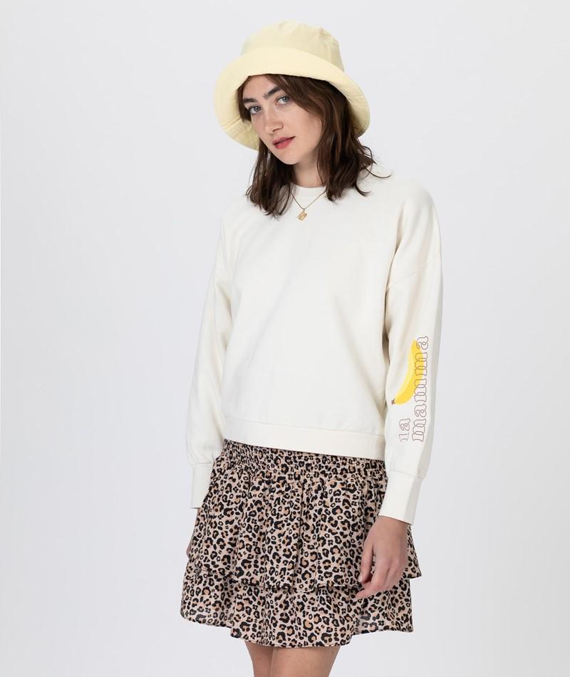 KDG x JOURNELLES Sweater Mama