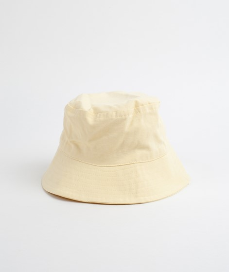 KDG x JOURNELLES Lana Bucket Hat Mini