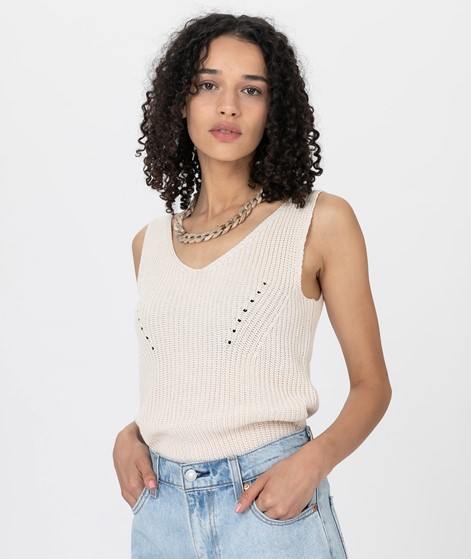 SELECTED FEMME SLFSinna Knit Top