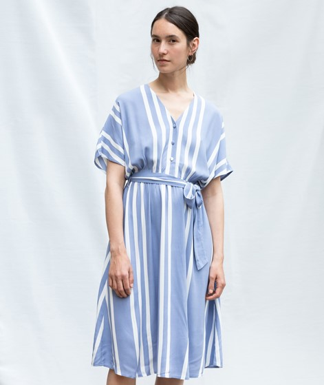 SELECTED FEMME SLFVienna Short Kleid