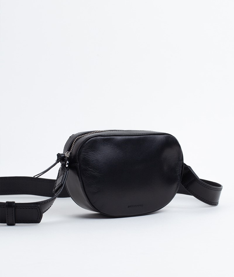 ROYAL REPUBLIQ Allure Miniature Bag
