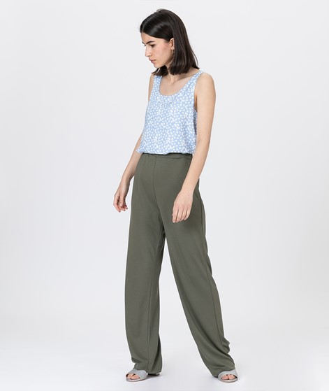 MOSS COPENHAGEN Elliane Leia Top