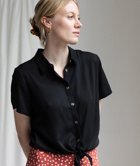 VILA VISuvita Bluse black