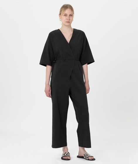 SELECTED FEMME SLFMalvina Overall black