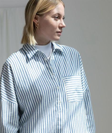 MBYM Tikki Bluse dayana stripe