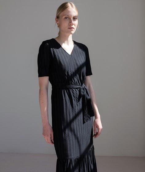 SELECTED FEMME SLFSabine Midi Kleid