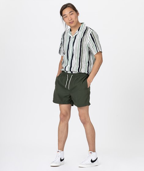 SELECTED HOMME SLHClassic Swimshorts