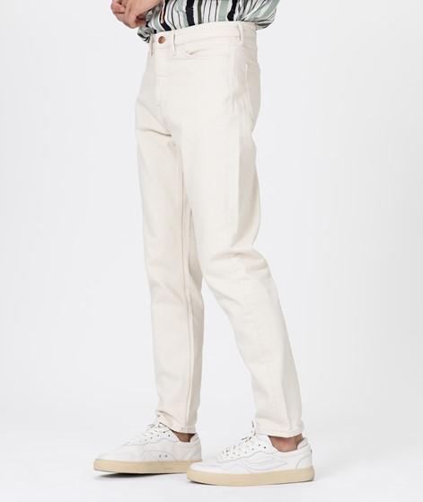 SAMSOE SAMSOE Cosmos Jeans