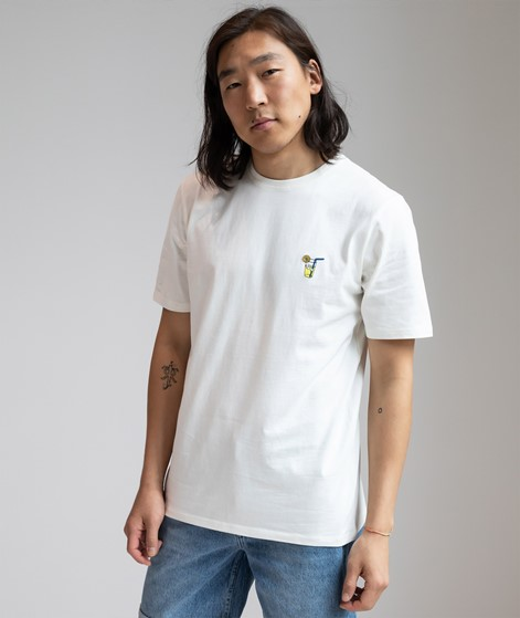SELECTED HOMME SLHFresno O-Neck T-Shirt