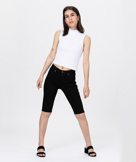 SELECTED FEMME SLFIda Skinny Shorts