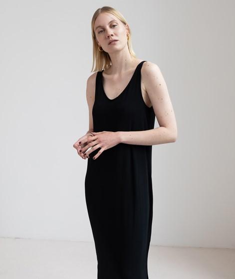 ARMEDANGELS Madalenaa Kleid schwarz