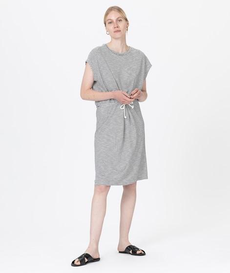 ARMEDANGELS Laaiko Pretty Stripes Kleid