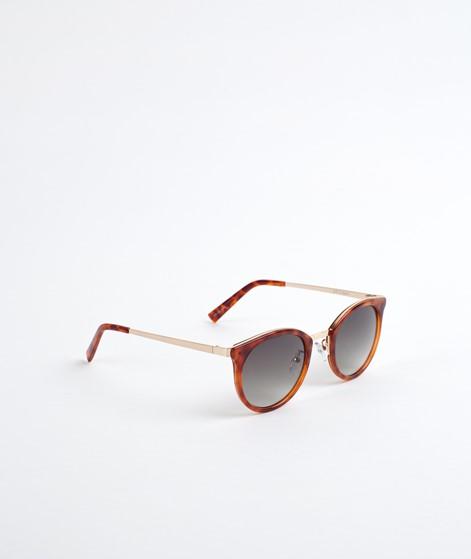 LE SPECS No Lurking Sonnenbrille tort