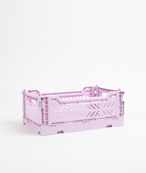 HAY  Colour Crate/ S Korb lavender