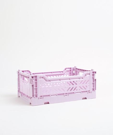 HAY  Colour Crate/ S Korb lavender