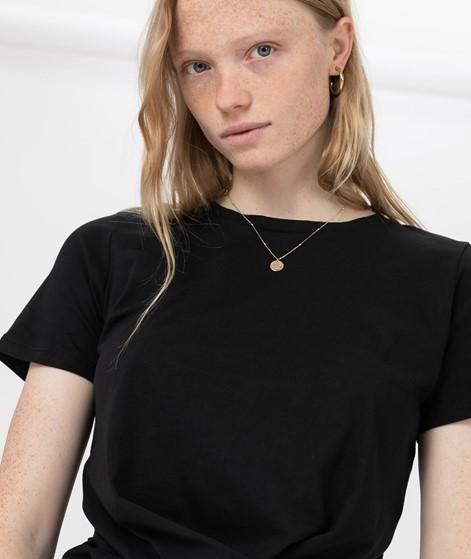 VILA VICarlina T-Shirt schwarz