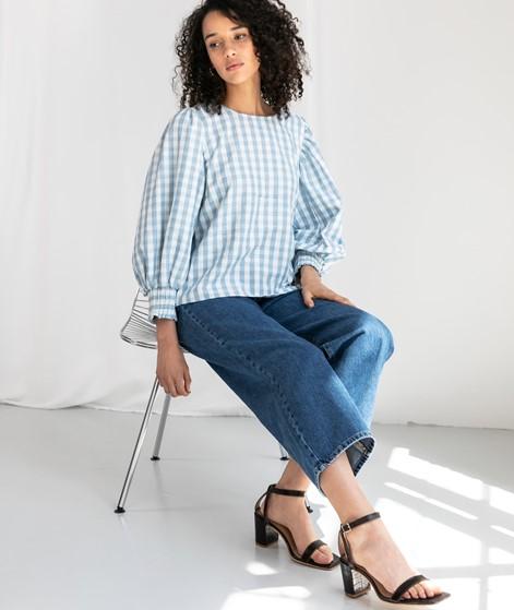 MINIMUM Werana Jeans medium blue