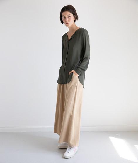 VILA VILucy Bluse khaki