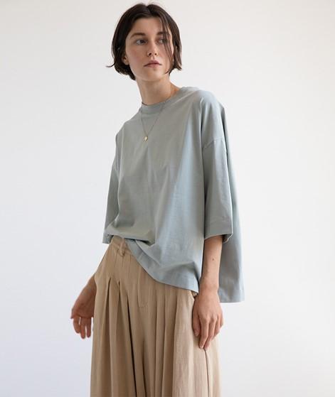 SAMSOE SAMSOE Eloise T-Shirt pistacio