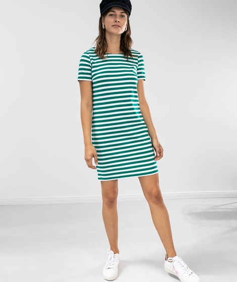 VILA VITinny New Kleid stripes