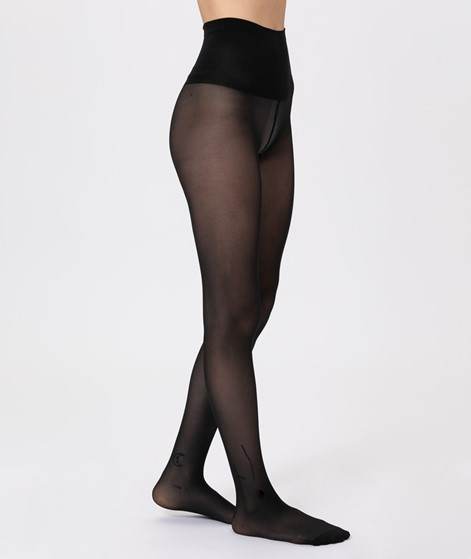 SWEDISH STOCKINGS Svea Strumpfhose