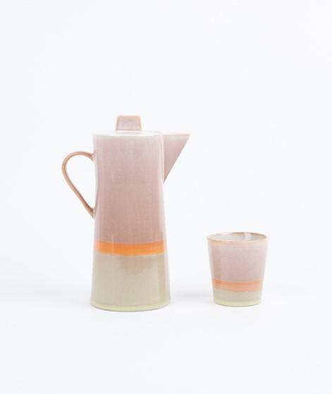 HKLIVING 70`s Mug saturn