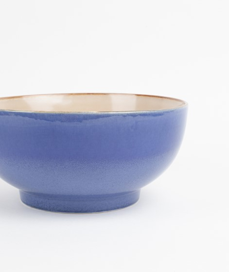 HKLIVING 70`s Salad Bowl L ocean