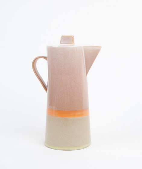 HKLIVING 70`s Coffee Pot saturn