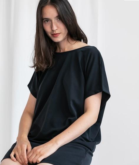 MBYM Kattie Kleid schwarz