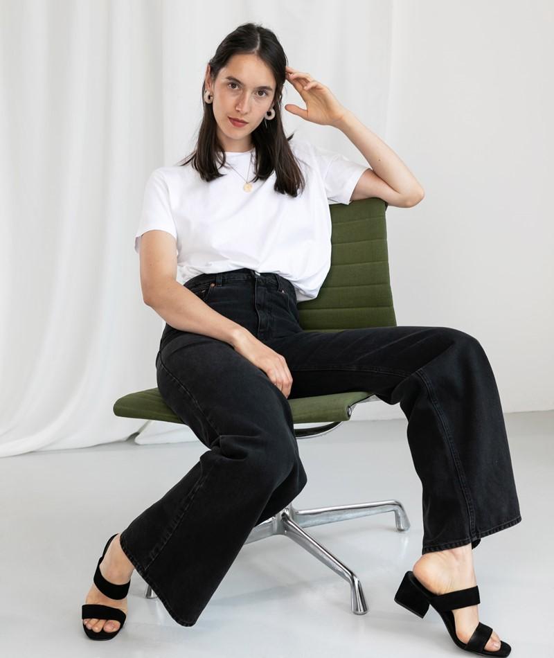 GLOBAL FUNK Amarillo Jeans denim