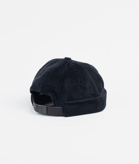 KAUF DICH GLÜCKLICH Cap Cord black