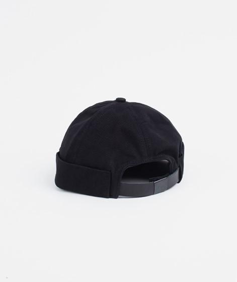 KAUF DICH GLÜCKLICH Cotton Cap black