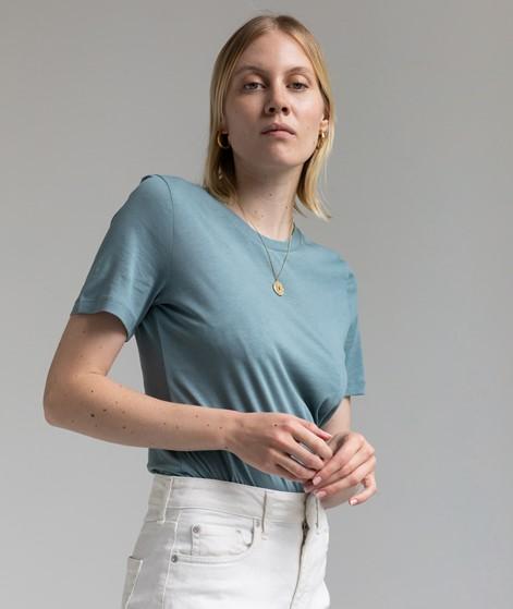ARMEDANGELS Lidaa T-Shirt soft moss