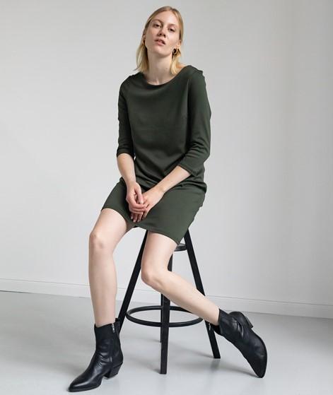VILA VITinny New Kleid khaki