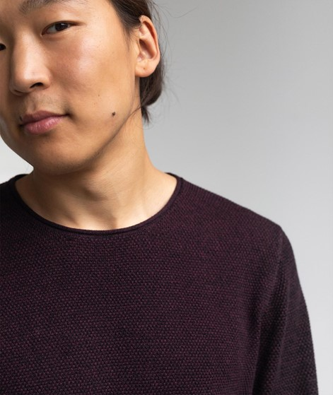 SELECTED HOMME SLHRocky Pullover