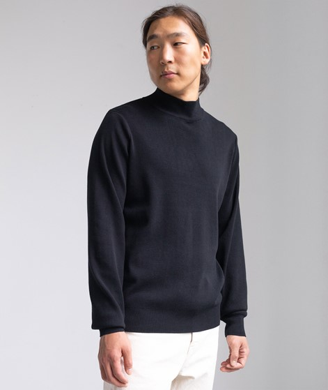 SAMSOE SAMSOE Risby Pullover black
