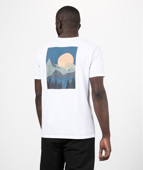 KAUF DICH GLÜCKLICH T-Shirt mount view