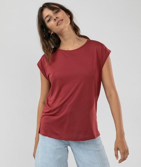 ARMEDANGELS Jilaa T-Shirt rosewood