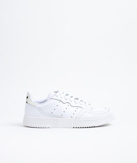 ADIDAS Supercourt Sneaker white