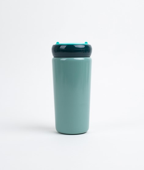 HAY Travel Cup/0.35 L mint