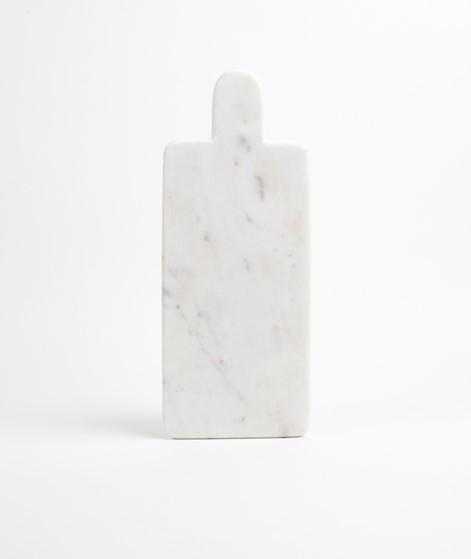 MADAM STOLTZ Marble board
