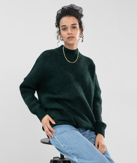 SELECTED FEMME SLFLulu O-Neck Pullover