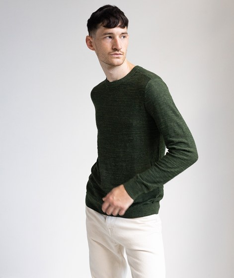SELECTED HOMME SLHBuddy Pullover rosin